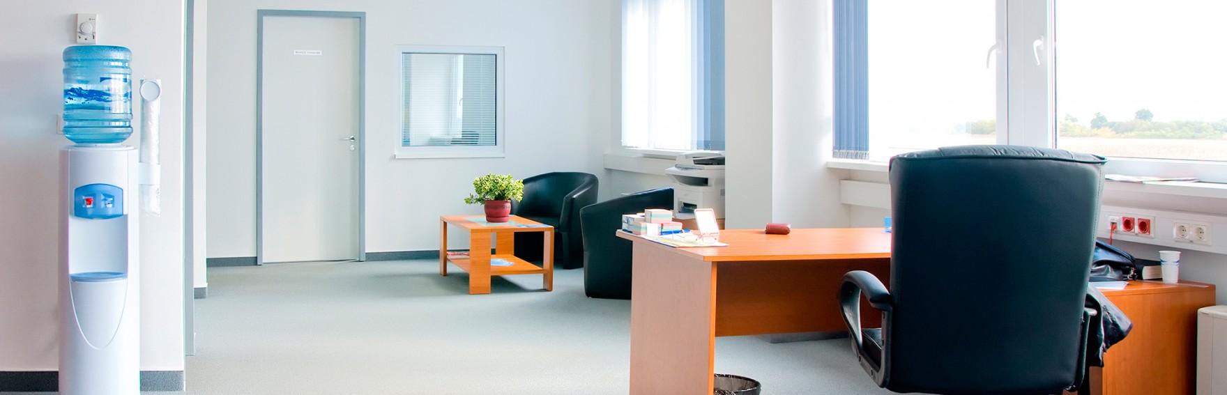 office1-1760x567